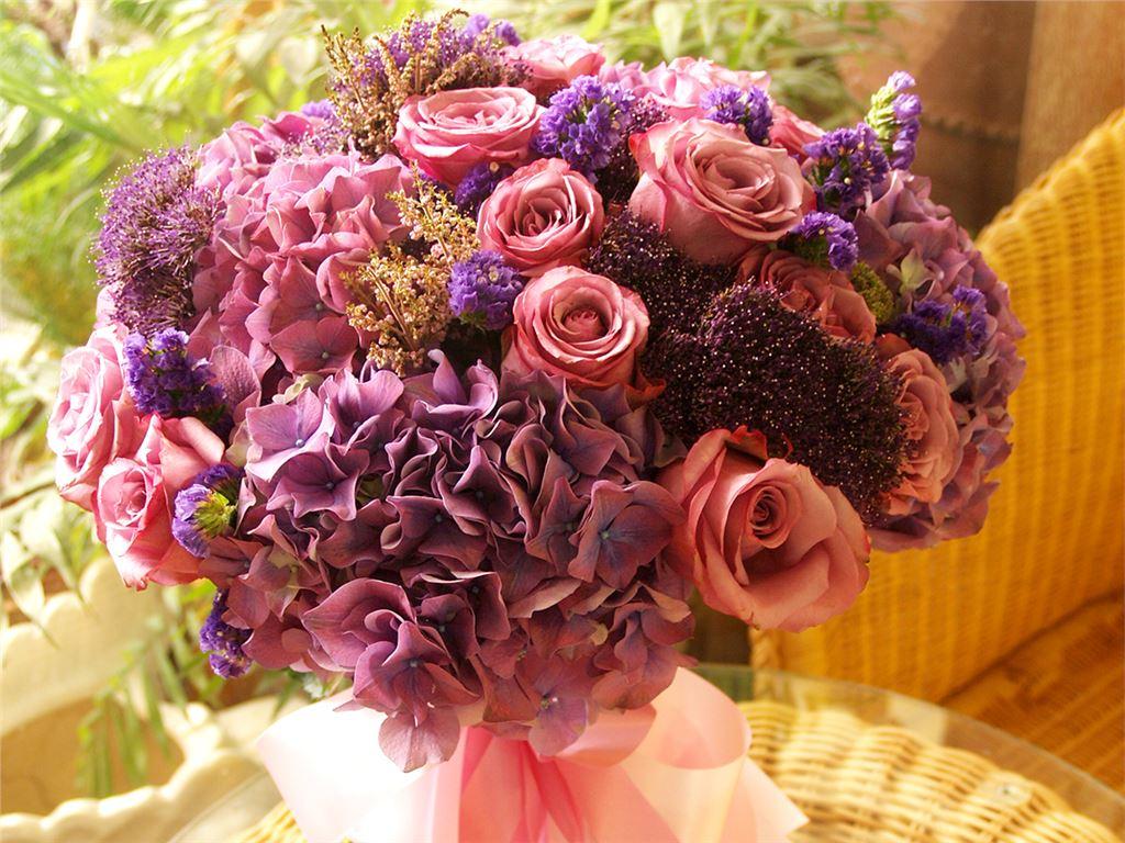 繽紛求婚花顏色│求婚花顏色推薦
